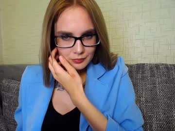 [18-05-20] superherololli private webcam from Chaturbate.com