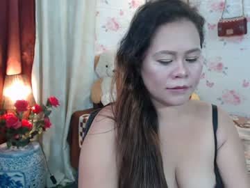 [04-06-20] asiaswetgirl record blowjob video from Chaturbate.com