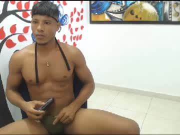 [27-05-20] hot_couple_dirty record public webcam video from Chaturbate.com