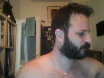 [16-02-20] magikmike70 blowjob video