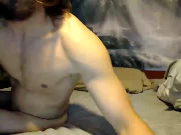 [09-04-20] moodvayne024 cam video from Chaturbate
