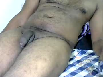 [03-12-20] kinkydarkhunk private show from Chaturbate