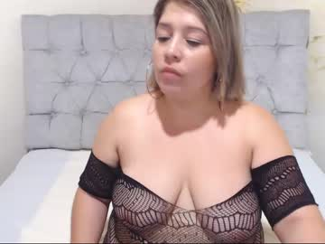 [19-01-20] candyhot13 chaturbate toying record