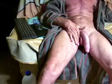[27-06-20] keif777 record private from Chaturbate.com