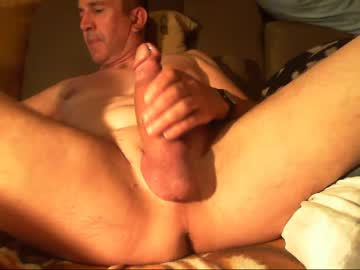 [18-05-20] le_on blowjob show from Chaturbate