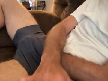 [21-04-21] liam_robinson chaturbate blowjob video