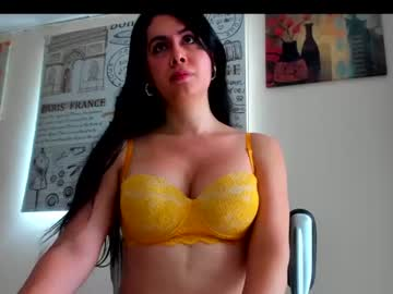 [12-07-20] mariabigcock record webcam show from Chaturbate
