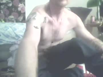 [26-05-21] mrmagillacutty record private show from Chaturbate