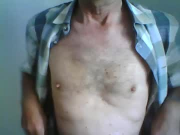 [24-05-20] viriactus video with toys from Chaturbate
