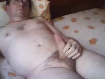 [19-02-20] ledim record cam video from Chaturbate