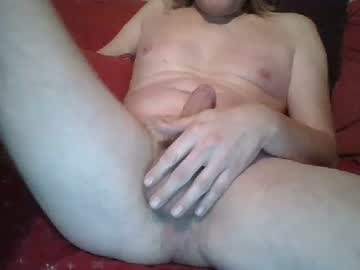 [07-01-20] moralfree record private show from Chaturbate
