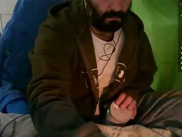 [01-01-21] orso4sins2 record video