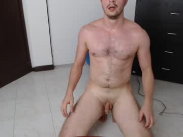 [06-09-20] smitchu_y_robin record video from Chaturbate