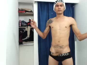 [09-01-21] twisterdirtyhot video with dildo from Chaturbate