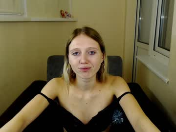[21-01-20] kellstarks record show with cum from Chaturbate