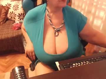 [26-07-21] sweetladyrebeka cam video from Chaturbate