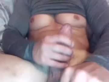 vryhrdcoxs