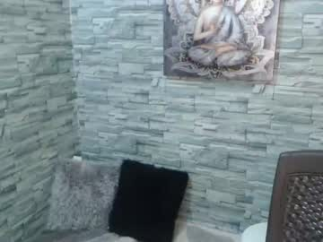 [09-01-21] karoll_lewis record private from Chaturbate.com