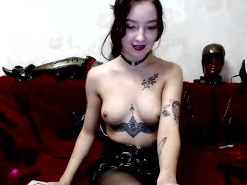 [19-11-20] kellydark0111 private show from Chaturbate