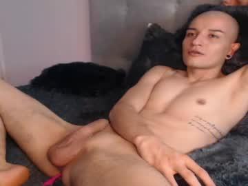 [19-08-20] true_boys private show video from Chaturbate.com