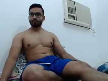 [31-05-20] ksafit1993 record private sex video from Chaturbate.com