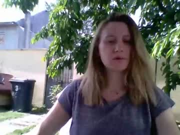 [25-05-21] anissareyah chaturbate cam video