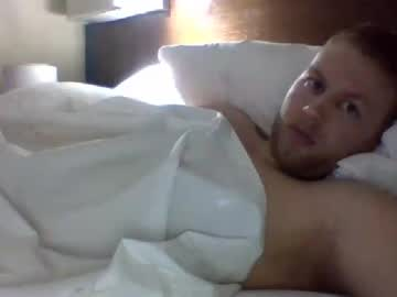 [27-01-20] bestofbothworlds2225 record webcam video from Chaturbate