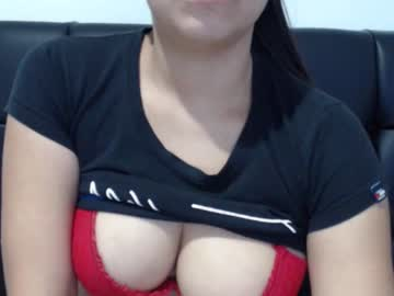 [14-01-21] valentina_nappi96 show with cum from Chaturbate