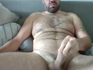 [28-11-20] melbozdude record show with toys from Chaturbate