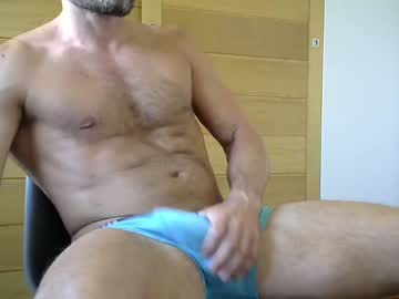 [07-07-20] tommy7895 chaturbate private