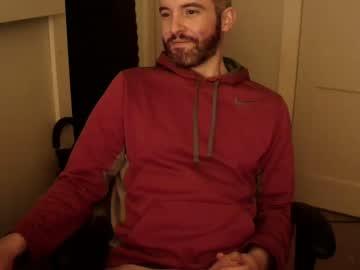 [10-04-20] mr_beard record public show
