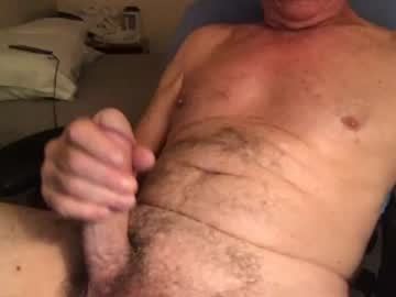 [28-09-20] calsurf6969 private webcam from Chaturbate