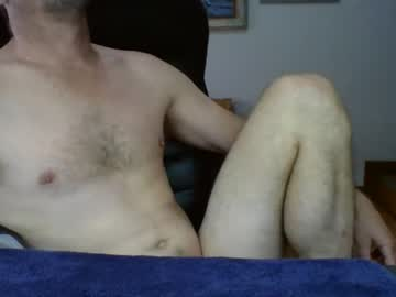 [26-11-20] spaceraace1 chaturbate private
