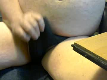 [15-07-20] dirtydave52 premium show from Chaturbate.com