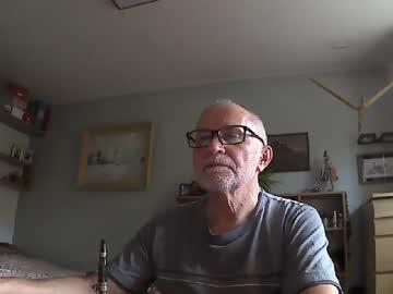 [26-06-20] pawkag record public webcam video