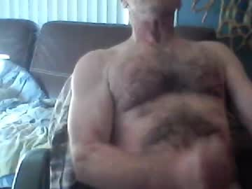 [13-05-20] charleyboyboxcar webcam show from Chaturbate.com