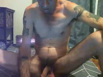 [23-02-20] mrsanmrnorty record show with cum from Chaturbate