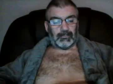[08-03-21] naughtyfuckhusband webcam show