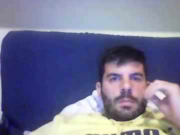 [23-10-21] 91azazel91 webcam record