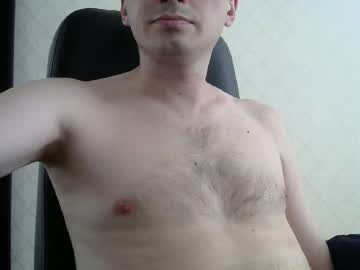 [15-09-20] joponadiratel chaturbate public webcam