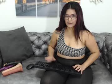 [30-05-20] elena_mar chaturbate webcam