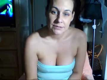 [24-01-20] ridleyjames90 chaturbate private show