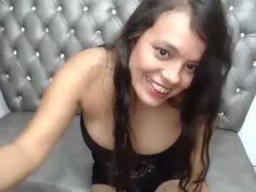[29-01-20] nasty_sara__ record private show video