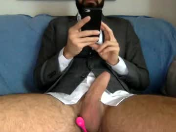 [16-10-21] one_bigrock video with dildo from Chaturbate