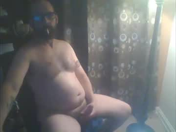 [24-02-20] batindogco video from Chaturbate.com