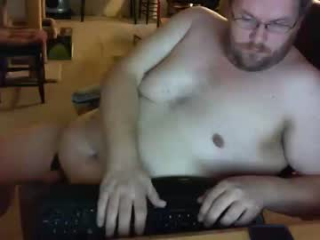 [20-02-20] judobear chaturbate video with toys