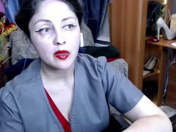 [29-11-20] imperatrizasado record public show video