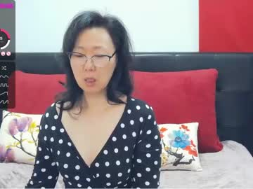 [07-10-20] sandrami__ chaturbate video with dildo