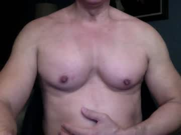 [11-07-20] bgdkmuscleguy public show from Chaturbate.com