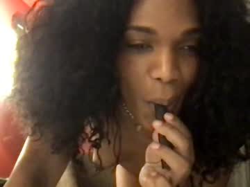 [29-04-21] cinnamondeity88 public webcam video from Chaturbate.com